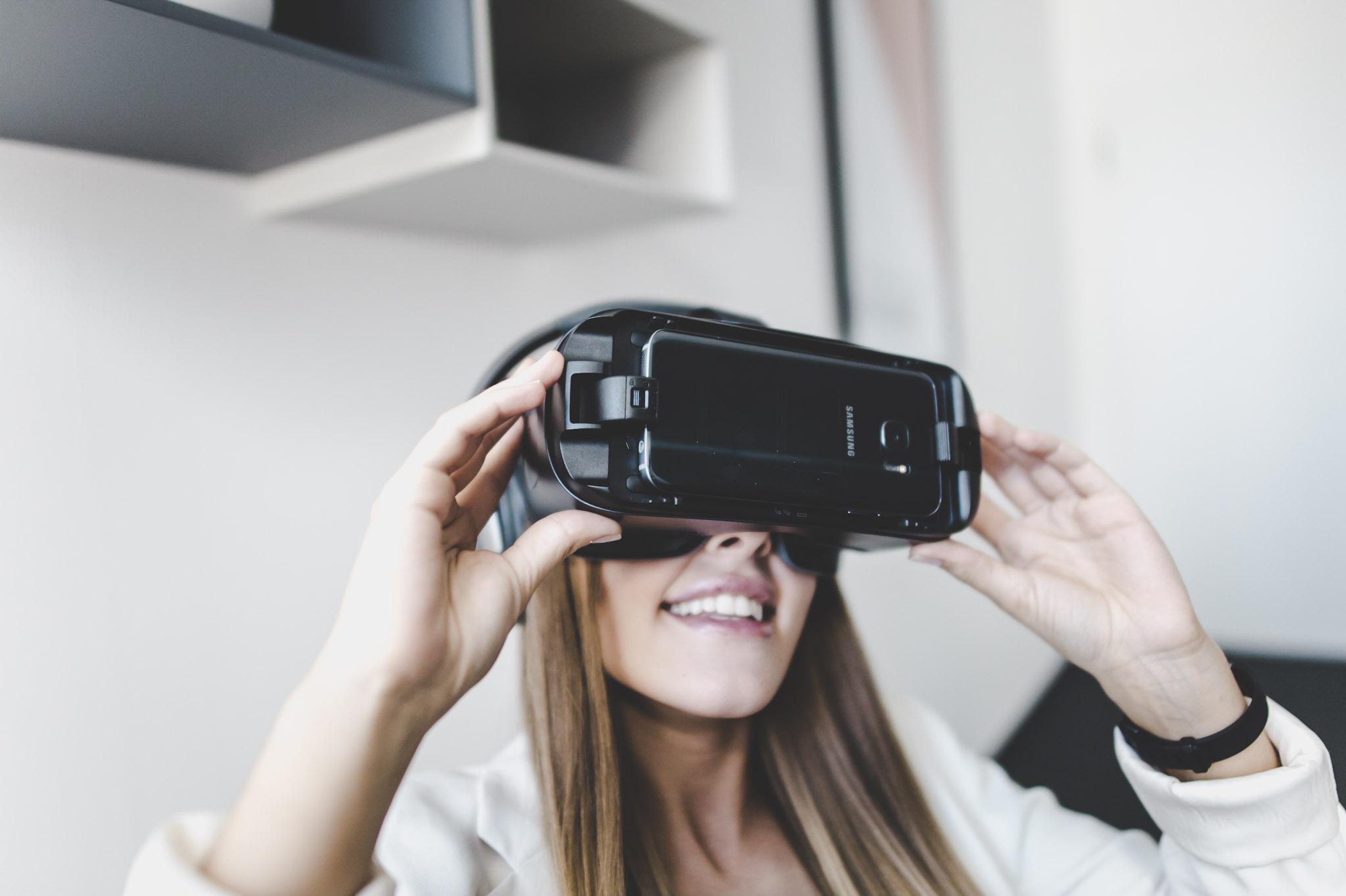 VR Personalberatung