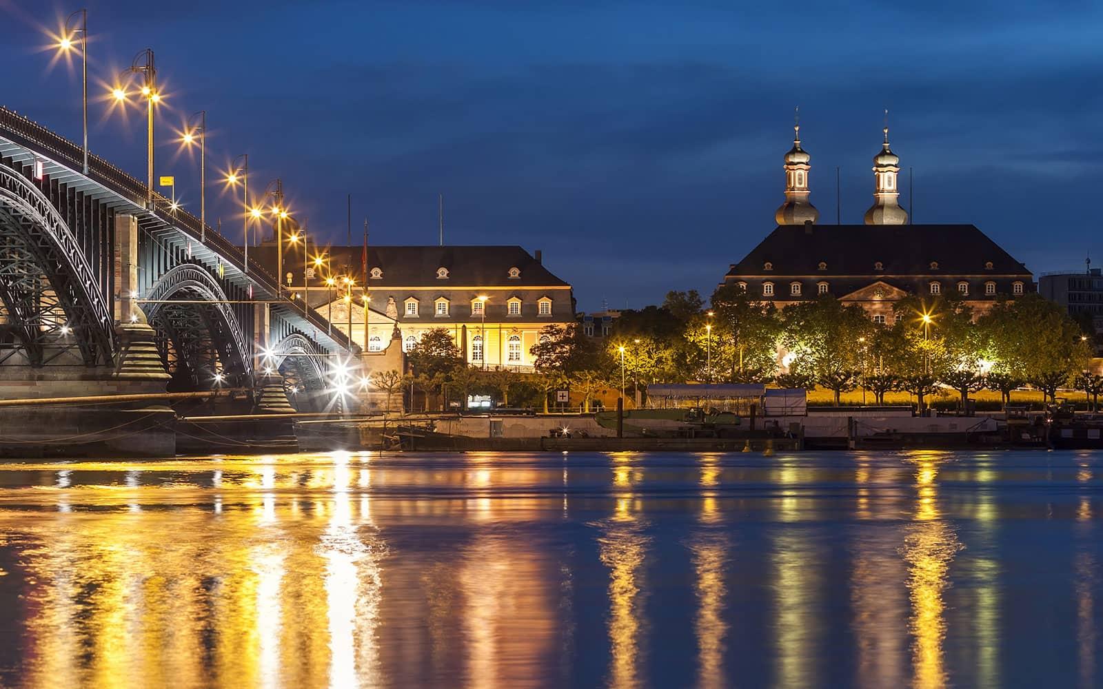 KDS Personalberatung - Mainz
