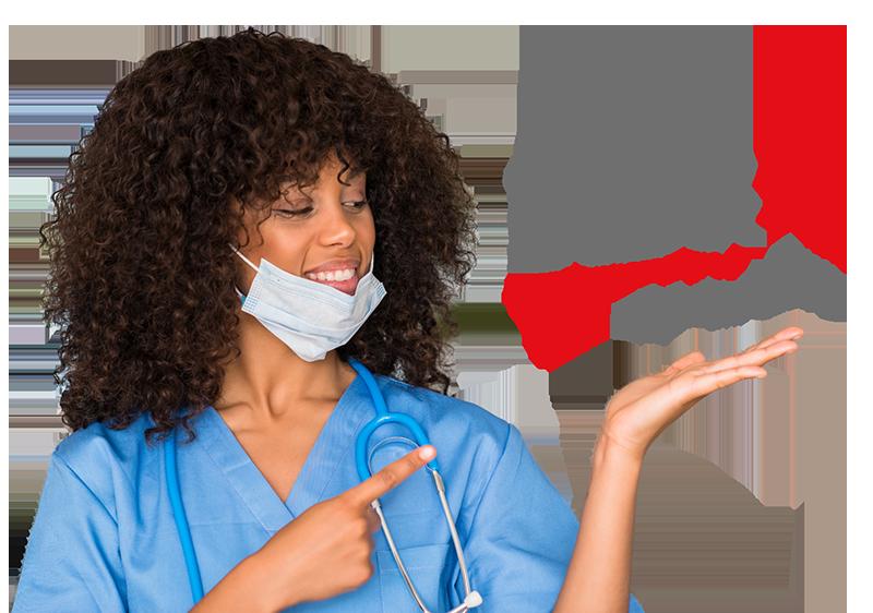 KDS Personalberatung - Medical Care